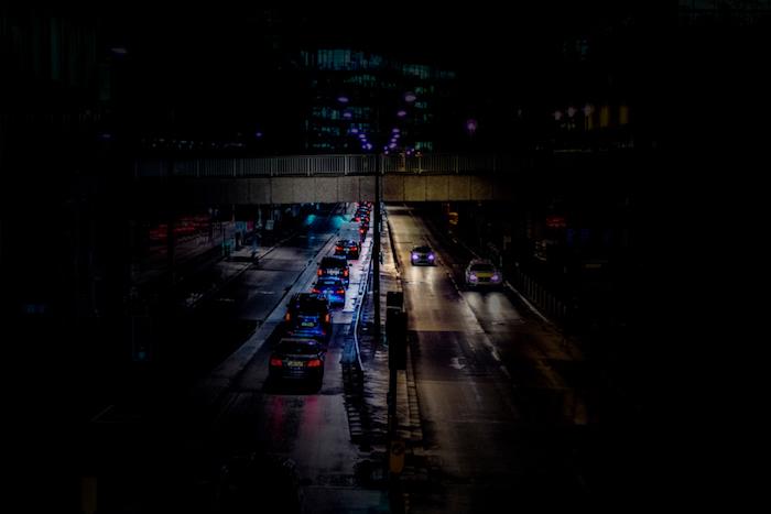 fotografías urbanas en la estética de tumblr, fondos de pantalla frases y fotos originales, descargar gratis más de 130 fotos