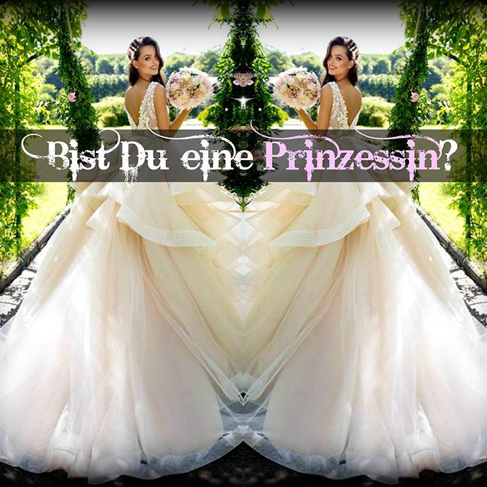 80 imagines de vestidos de novia con falda voluminosa, vestido color champán, vestido novia princesa originales diseños