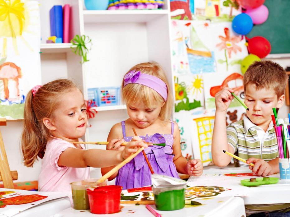 manualidades para niños de primaria faciles paso a paso, bonitas ideas de manualidades para niños de primaria, ejemplos de actividades de pequeocio, ideas únicas de manualidades paso a paso
