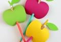 Geniales ideas de regalos para profesoras en fin de curso