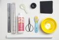 84 geniales ideas de decoración DIY para hacer tu mismo