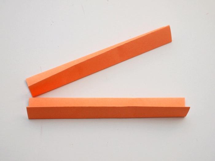 manualidades para niños de primaria faciles, como hacer origami paso a paso, manualidades con papel para niños