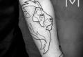 Tatuajes de animales: 90 diseños con sus significados