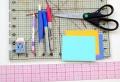 Más de 80 ideas de actividades manuales para niños de primaria divertidas y fáciles de hacer
