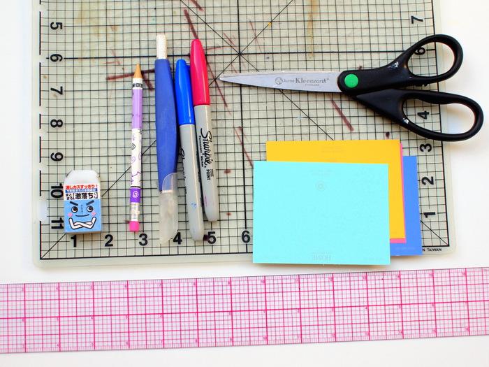 materiales necesarios para hacer flores de papel, manualidades para niños de primaria faciles paso a paso, ideas creativas de manualidades para niños de primaria, originales proyectos DIY
