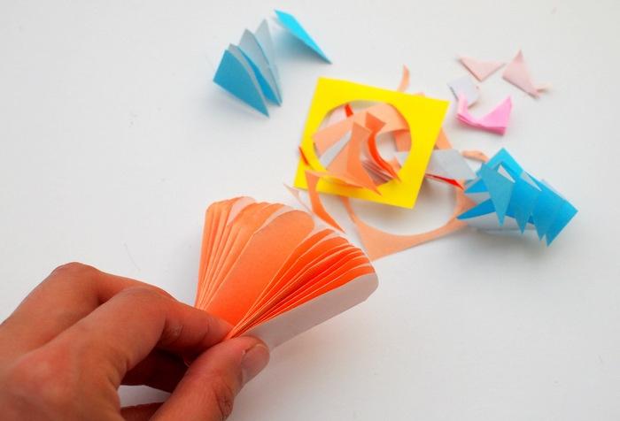 manualidades divertidas con tutoriales paso a paso, ideas de pequeocio, manualidades para niños de primaria faciles