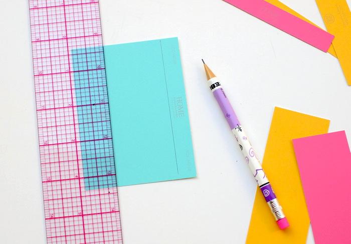 como hacer manualidades para niños de primaria paso a paso, manualidades de papel originales, manualidades para niños pequeños