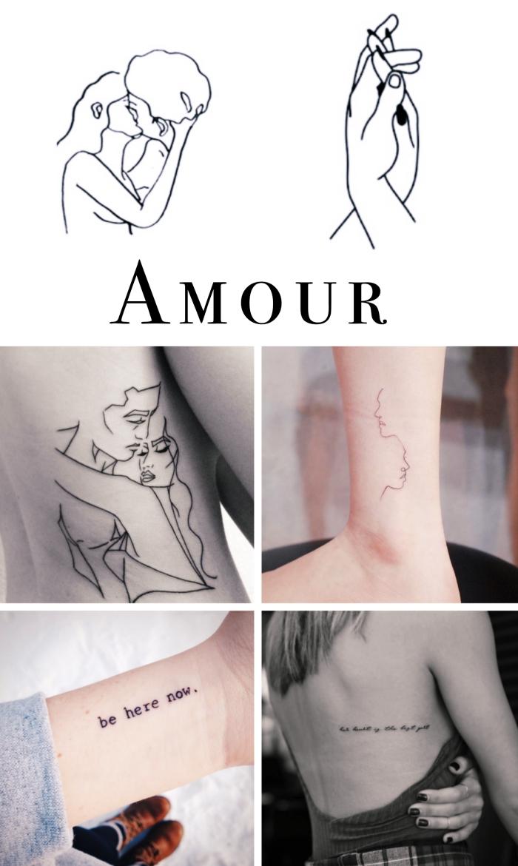 diseños de tatuajes originales, fotos de tatuajes, tattoos con letras, caras de hombres y mujeres, tatuajes discretos