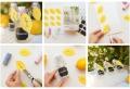 Sorprende a tus amigos con estas magníficas ideas de regalos para invitados de boda