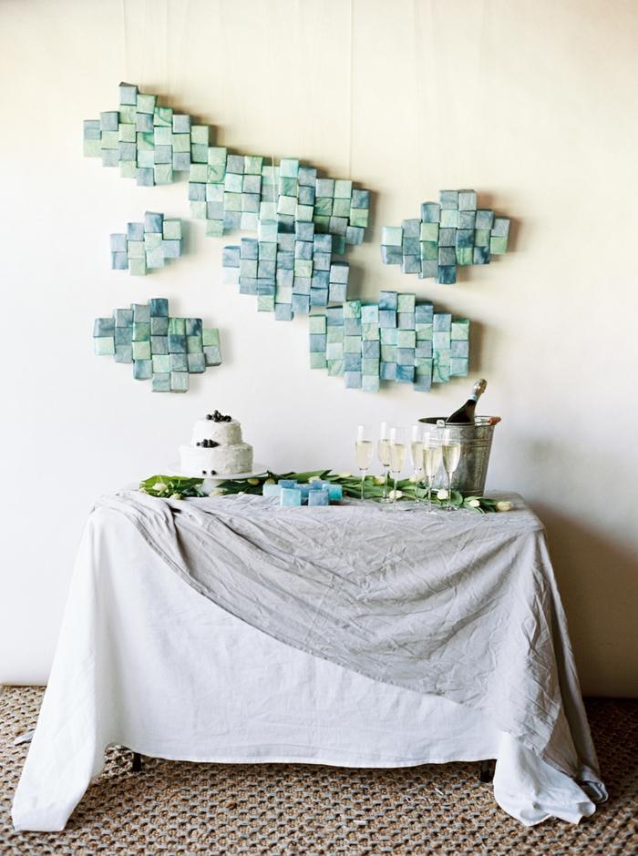 ideas decorativas unicas para bodas, fotos de regalos para novios boda personalizados, pequeños detalles para regalar a tus invitados