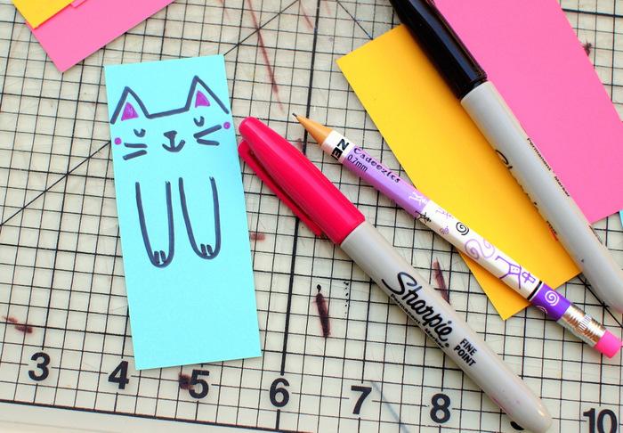 pequeños detalles para hacer de papel, manualidades para niños de primaria, como hacer manualidades con reciclaje paso a paso