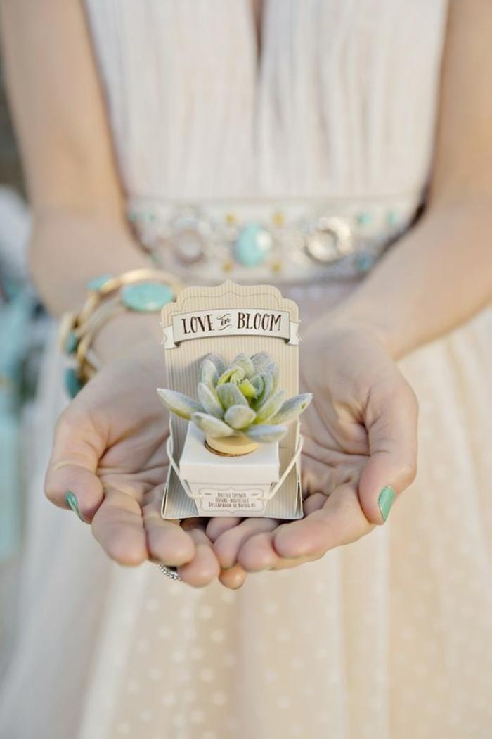 pequeños regalos con grande significado para los invitados a tu boda, regalos para invitados de boda, más de 90 fotos de regalos DIY