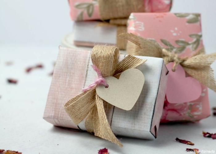 pequeños detalles hechos a mano para regalar, regalos profesoras infantil, regalos para profe DIY super bonitos