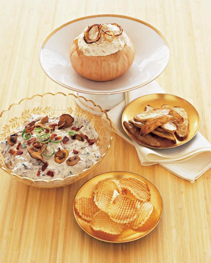 las mejores ideas de canapés fáciles para sorprender a tus invitados, comidas sofisticadas, platos ricos para el verano