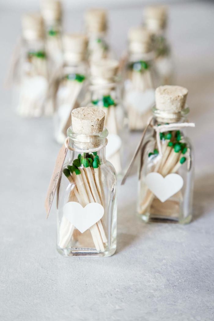 detalles de boda para hombres y mujeres, regalos simbólicos para bodas, ideas de regalos personalizados con un grande significado