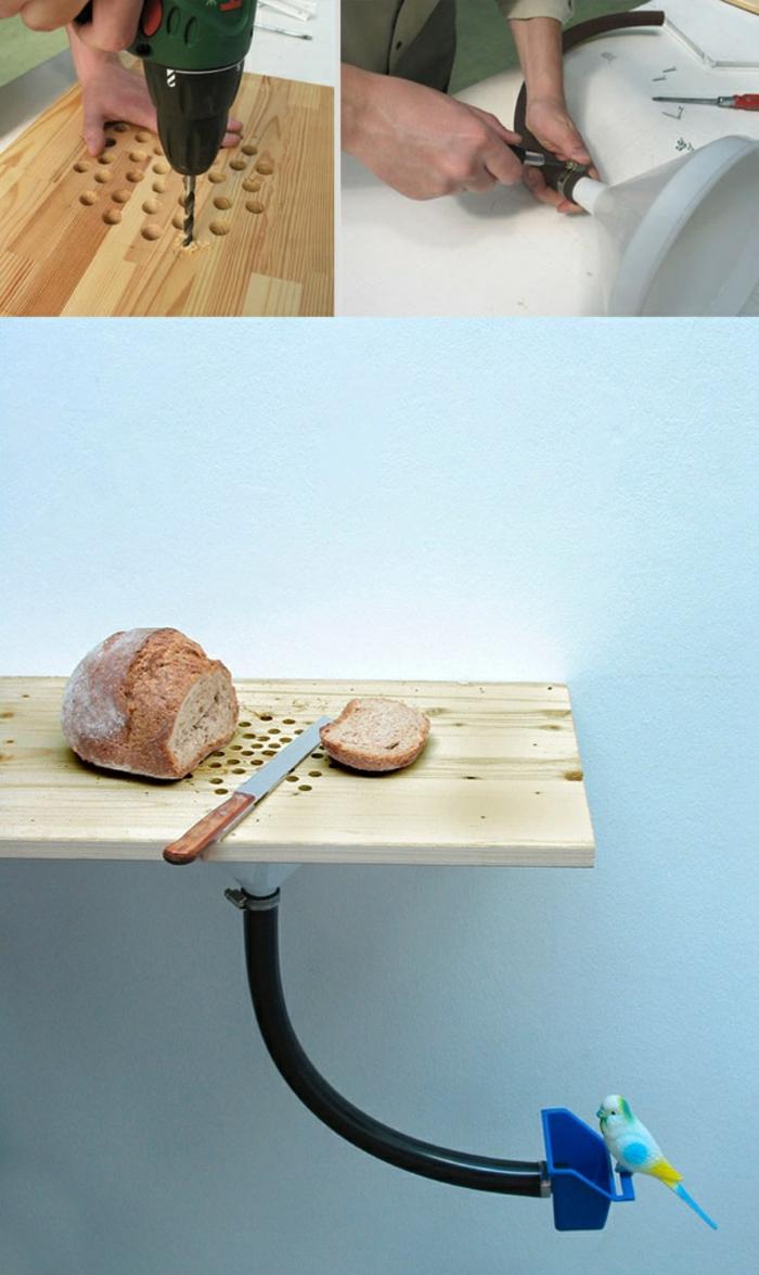 geniales ideas de decoración para la cocina, talleres para niños y adultos, ideas de decoración cocina y comedor originales