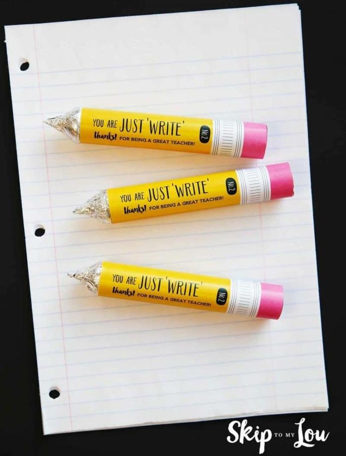 dulces y caramelos para regalar a tu profesora, regalos personalizados para profesores, pequeños detalles para regalar