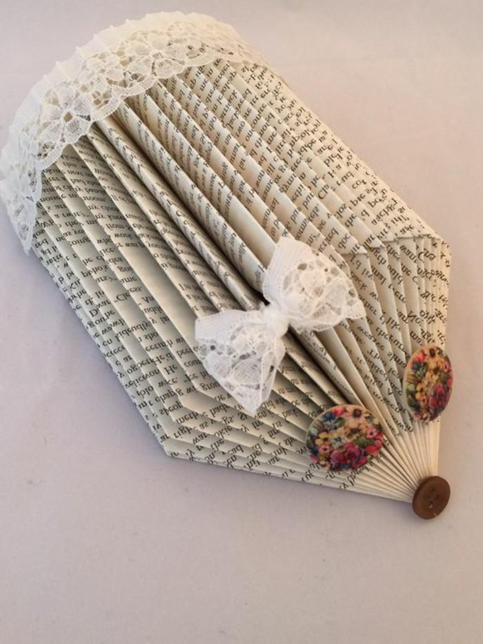 preciosas ideas de arte con papel, erizo bonito hecho con papel decoracion, como hacer manualidades con papel fotos bonitas