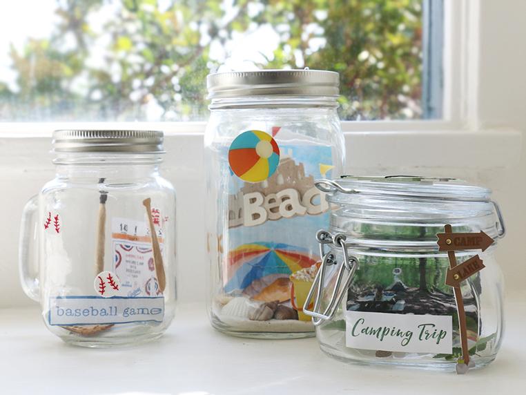 bonitas ideas de proyectos DIY para fomentar la creatividad de tu pequeño, manualidades faciles para hacer en casa