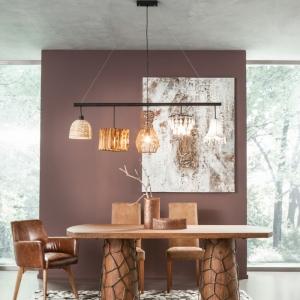 Últimas tendencias en lámparas de techo y claves para acertar con la iluminación de tu casa