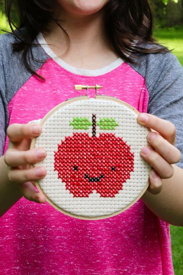 pequeños detalles para regalar a la profesora infantil, regalos personalizados para profesores, detalles para regalar bonitos