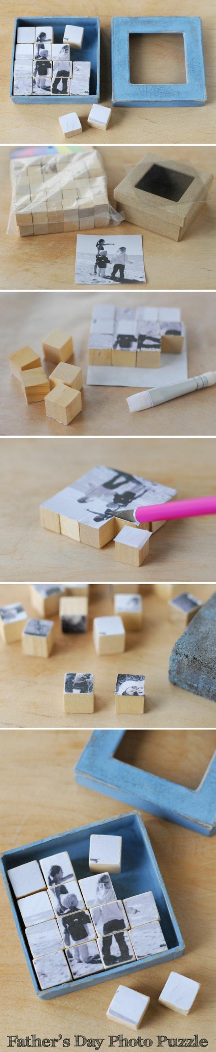 proyectos DIY y actividades con manuales para niños, talleres para niños originales, fotos con tutoriales paso a paso