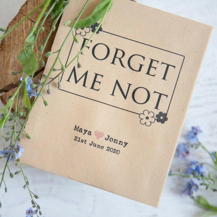 90 ideas sobre qué regalar a tus invitados de boda, regalos recuerdos, detalles de boda originales y utiles en imagines