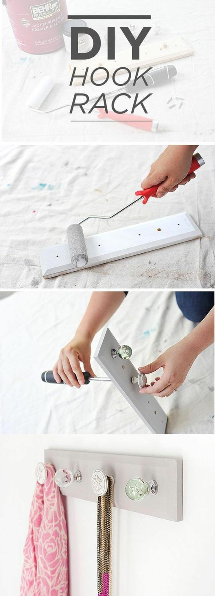decoración casa, originales propuestas de manualidades para decorar tu hogar, ideas de decoración casera en tutoriales