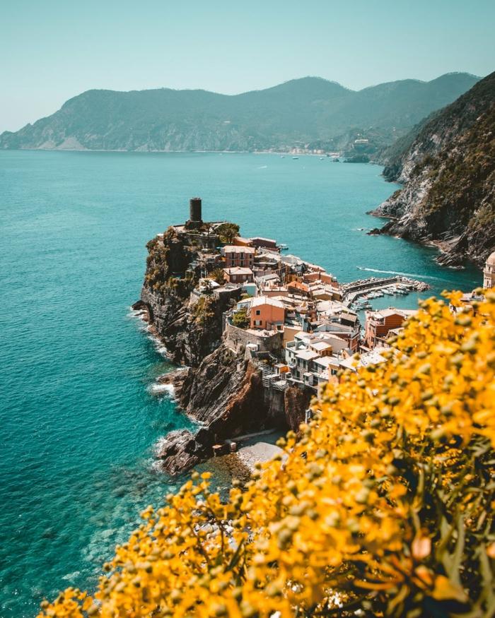 bonitas fotos de fondos de pantalla gratis, paisajes de la montaña y el mar, adorable fotografías para descargar y poner como fondo de pantalla