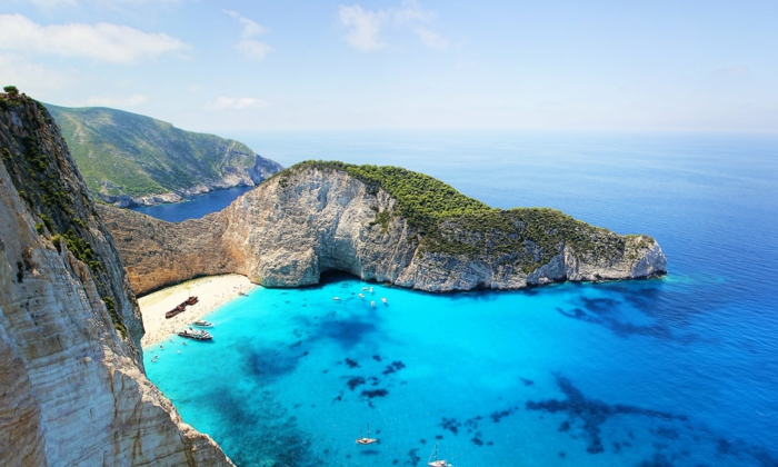 paisajes bonitos del mar, fondos de pantalla gratis, super originales imagines del mar, fondos de pantalla para descargar