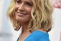 Te presentamos 106 excelentes ideas de cortes de pelo de mujer de 50 años