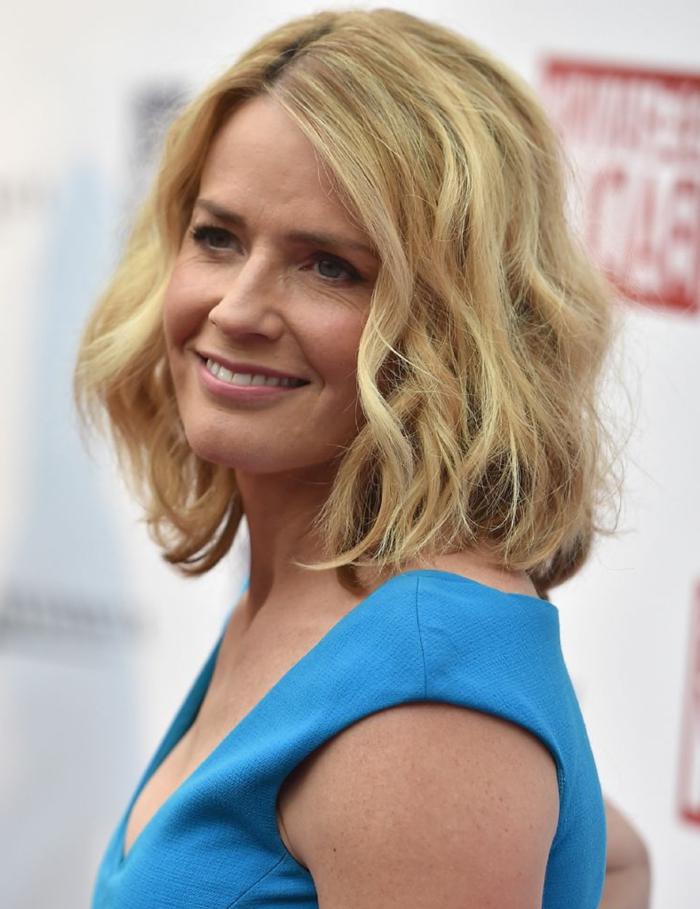 ejemplos de cortes de pelo media melena en fotos, cortes de pelo mujer de 50 años, peinados y cortes de pelo modernos