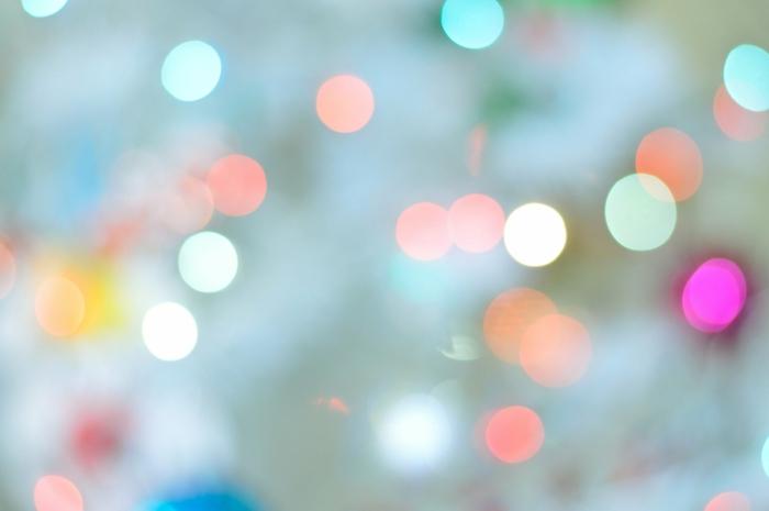 bonita foto con luces fluorescentes, ideas de fondos de pantalla chulos que puedes descargar gratis, fondos coloridos para el verano