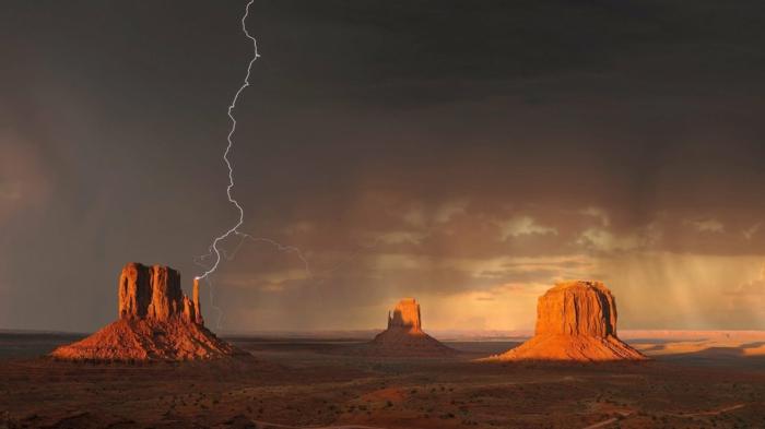 fondos de pantalla gratis, super interesantes fotografías con paisajes para descargar y poner como fondo de tu pantalla