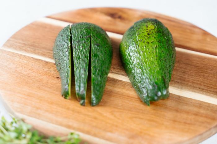 cuales son las mejores recetas de picoteo, recetas con aguacate faciles y rapidas, fotos de recetas con ingredietnes sanos