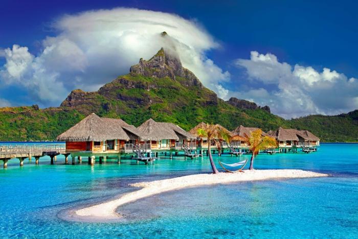 paisajes de mar bonitos, preciosa imagines de las islas de Maldivas, 109 imagines que puedes descargar de nuestra galería de imagines