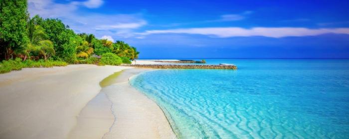 fotos de playas y costas bonitas, imagines de islas maravillosas para poner como fondo de tu pantalla, fondos de pantalla chulos