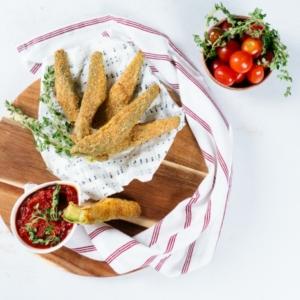 100 deliciosas ideas de recetas con aguacate