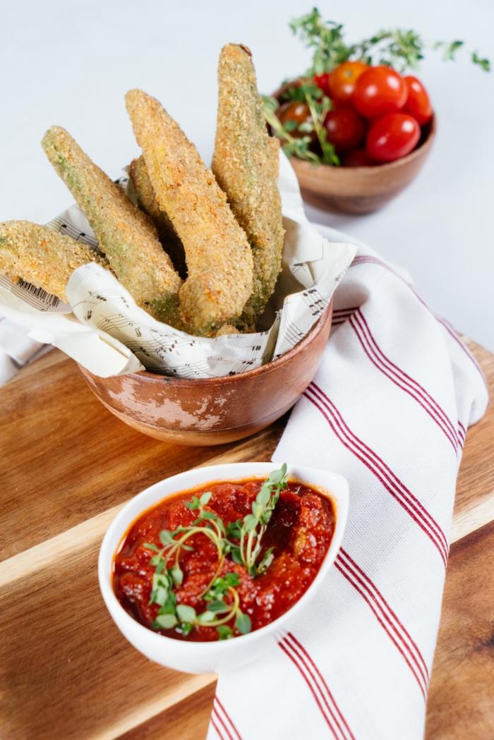 ideas de recetas de picoteo saludables, recetas con aguacate originales, ideas de recetas de cenas cetogenicas en imagenes