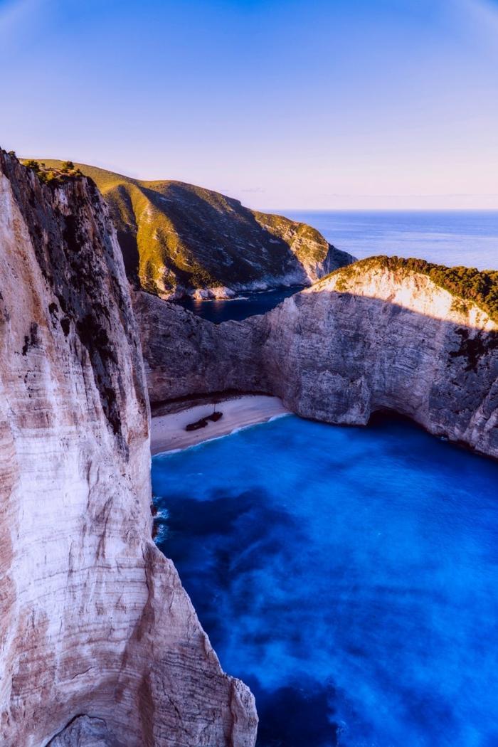 las mejores imagines de paisajes de naturaleza para descargar gratis, más de 100 imagines impactantes de naturaleza