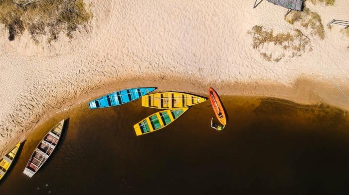 paisajes de naturaleza y bonitas fotografías para poner en tu fondo de pantalla, las mejores imagines para descargar gratis