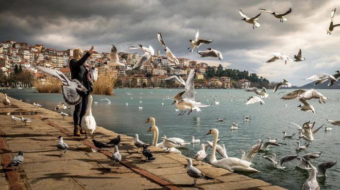 fotografías que inspiran para poner como fondo de tu pantalla, imagenes de paisajes bonitos e impactantes, fotos para descargar