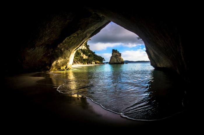 fotografías de naturaleza originales y bonitos, hermosos paisajes para descargar en tu móvil, fotos con vistas panorámicas
