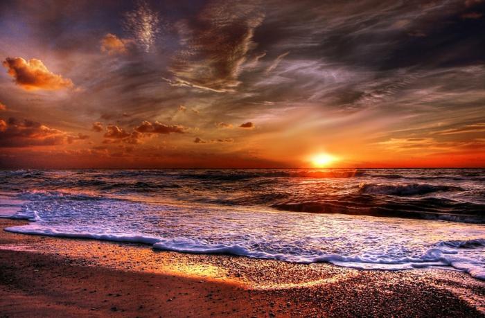 super originales fondos de pantalla del mar, as mejores ideas de fondos para tu teléfono móvil, precioso paisaje con playa