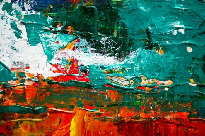pinturas, dibujos y fotografías para poner como fondo de tu pantalla, fondos chulos y originales, fotos en colores bonitas