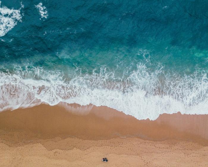 imagines de playas y bosques para tu fondo de pantalla, adorables imagines con vista panorámica, imagines bonitas para descargar