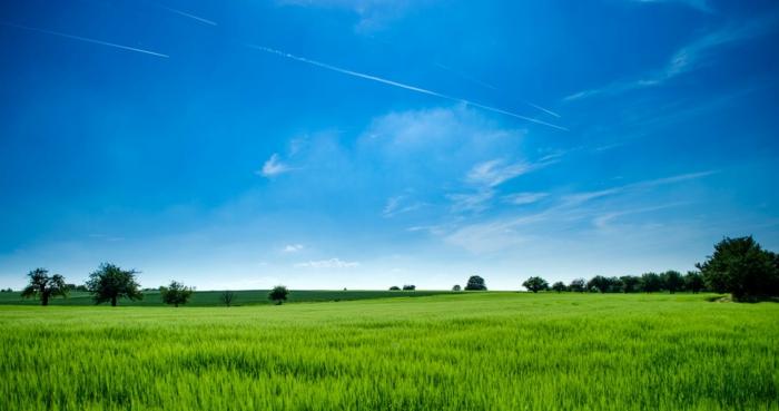 preciosos paisajes y fotos con vistas panorámicas para descargar, imagenes de paisajes naturales bonitas que puedes descargar gratis