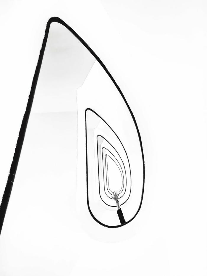 ideas de imagenes para fondo de pantalla únicas, fotografías artísticas en blanco y negro, fotos originales para descargar