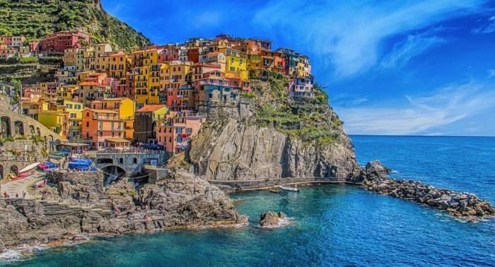 imagenes de Italia, las mejores imagenes para descargar gratis, fotos de viajes por el mundo que enamoran, fondos de pantalla chulos