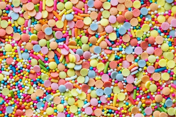 caramelos de azúcar en colores, divertidas propuestas, fotos coloridas y frescas para tu fondo de pantalla, imagines de dulces originales